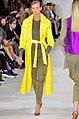Kate Grigorieva Ralph Lauren SS 15 Show.jpg