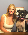 Kate Upton and Harley Upton crop.png
