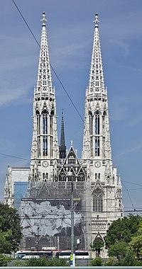 Kath. Pfarrkirche, Votivkirche, Propsteikirche zum Göttlichen Heiland (10741) IMG 3622.jpg