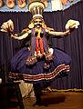 Kathakali dancer.jpg
