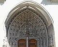 Kathedrale St. Nikolaus Portal Fribourg-6.jpg