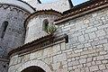 Kathedrale von Krk i.jpg