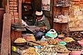 Kathmandu, Nepal (23685187292).jpg