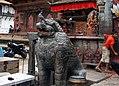 Kathmandu, Nepal (4569988417).jpg