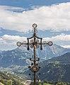 Katholische Pfarrkirche St. Julitta und Quiricus, Andiast (d.j.b.) 21.jpg