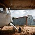 Katoomba Airfield Hangar.jpg