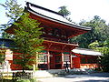 Katori-jinguu-shrine-roumon,katori-city,japan.JPG