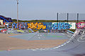 Katwijk Skaterpark 02.jpg