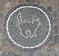 Katzenmosaik 5239.jpg