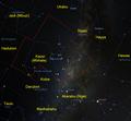 Kausi Sagittarius.png