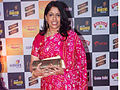Kavita Krishnamurthy at Mirchi Music Awards 2012.jpg