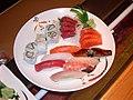 Kawa Sushi 6.jpg