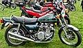 Kawasaki Z900.jpg