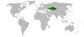 Kazakhstan Latvia Locator.png