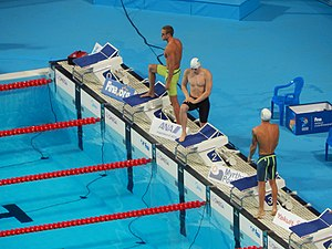 Andriy Govorov - Govorov in lane 2
