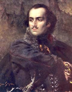 Kazimierz Pułaski.PNG