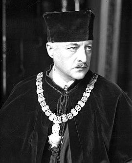 Kazimierz Władysław Kumaniecki