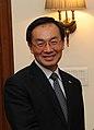 Kazuhiro Tsuga.jpg