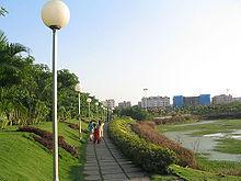 Jubilee Hills Wikipedia