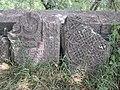 Kecharis Monastery (khachkar) (28).jpg
