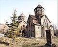 Kecharis Monastery 24.03.2018.jpg