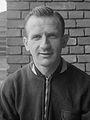 Kees Rijvers (1957).jpg