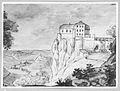 Keller Lichtenstein Altes Schloss 1801 Web.jpg