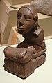 Keller figurine.jpg