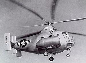 Kellett XR-10.jpg