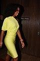 Kelly Rowland (7090380319).jpg