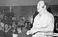 Ken Kesey in Pasadena in 1974 from The Big T 1974 (page 45 crop).jpg