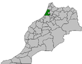 Kenitra in Morocco.png