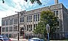 Kennedy Crossan School Kennedy Crossan School Philly.JPG