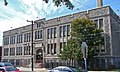 Kennedy Crossan School Philly.JPG