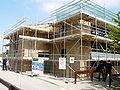 Kennet building works.JPG