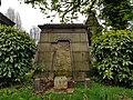 Kensal Green Cemetery (40590420263).jpg