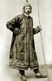 Kerber Ludvig 1898.tif