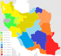 Kermanshah-distance-Map-Iran-With-Water-Bodies.png