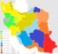 Kermanshah-distance-Map-Iran-With-Water-Bodies.png