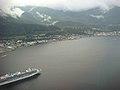 Ketchikan, Alaska Aerial.jpg