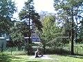 Kettupuisto Karhutie - panoramio.jpg
