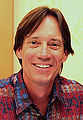 Kevin Sorbo - Apr 2006.jpg
