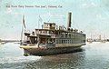 Key Route ferry San Jose 1909 postcard.jpg