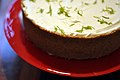 Key lime pie (5722872060).jpg