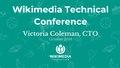 Keynote - Victoria Coleman at WMTechConf Oct 2018.pdf