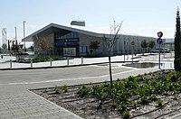 Kfar-Yehoshua-new-RW-station-886.jpg