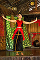 KgKuaiKandazon Sabah Monsopiad-Cultural-Village-DansePerformance-02.jpg