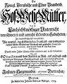 Kgl Preusssche und Chur Brandenburgische Hof Wehemutter3.jpg