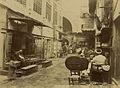 Khan Elkhalili - Cairo 1875.jpg