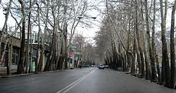 Khansar-street-2.JPG